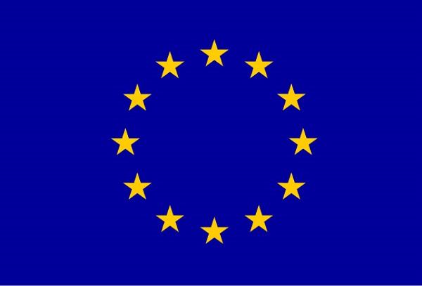 Europese steun voor de Stadsgarage