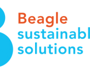 Beagle Sustainable Solutions - huurder in het Seinwezen