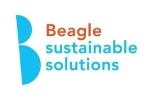 Beagle Sustainable Solutions - Huurder in het Seinwezen