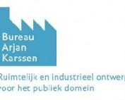 Bureau Arjan Karssen - Huurder in het Seinwezen