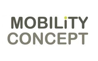 Mobility Concept huurder in het Seinwezen