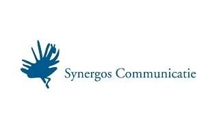 Synergos Communicatie huurder in het Seinwezen