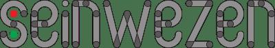 Seinwezen – Werken, ontmoeten & vergaderen  op een bijzondere plek in Haarlem Logo